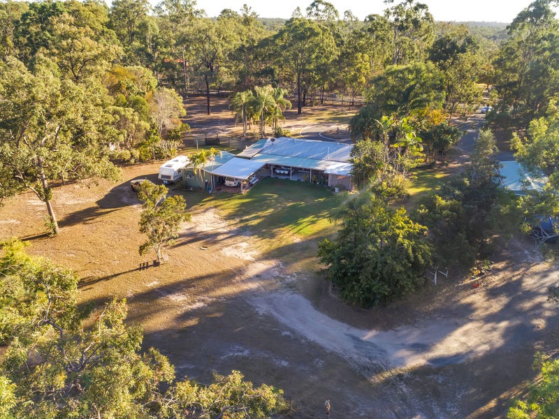 350-358 Thompson Road, Greenbank, Qld 4124