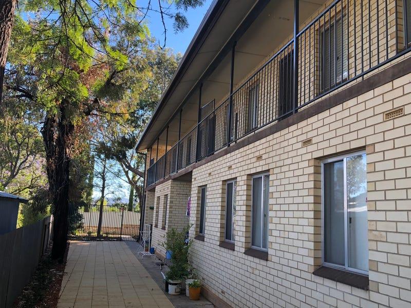4 & 5/2 Botanic Grove, Campbelltown, SA 5074