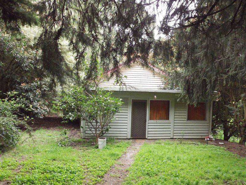 1795 Grand Ridge Road, Trida, Vic 3953