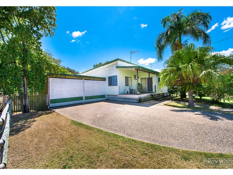 363 Paterson Avenue, Koongal, Qld 4701