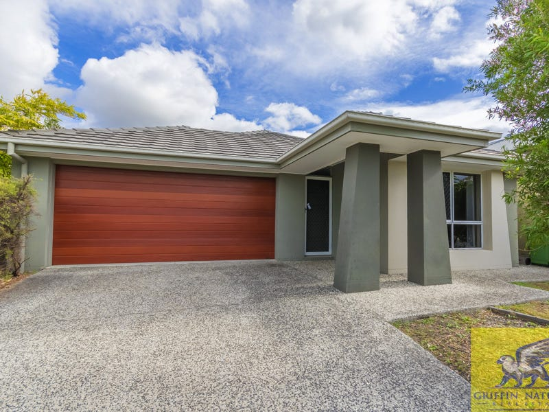 46 Augusta Pde, North Lakes