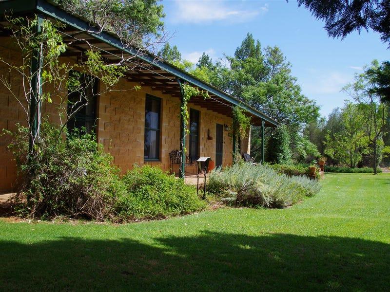 10042 Newell Highway, Narrabri, NSW 2390