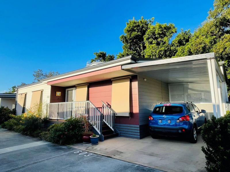 21 redhead road, Hallidays Point, NSW 2430