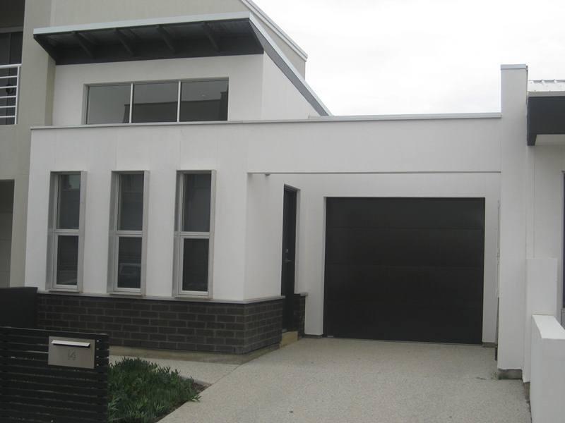 14 Rochester Street, Lightsview, SA 5085