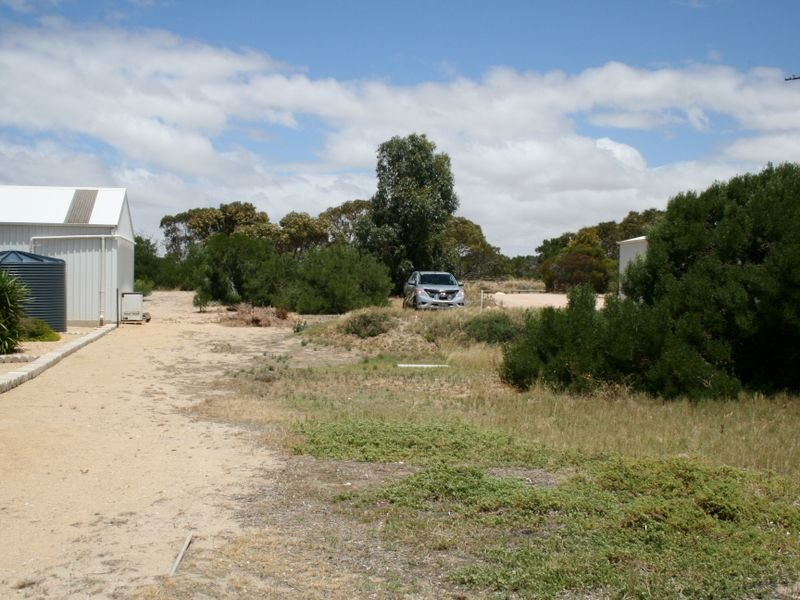 Lot 60 Black Point Drive, Black Point, SA 5571