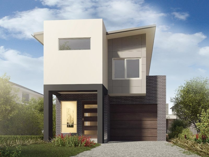 Address available on request, Guildford West, NSW 2161