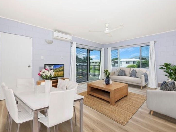 Rental Properties And Real Estate In Townsville Greater Region Qld Realestate Com Au