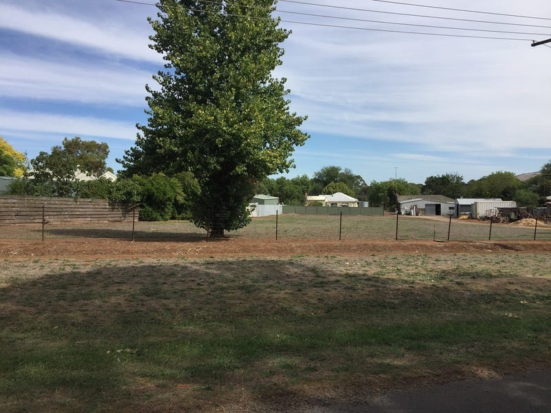 Lot 2a, Morton Street, Learmonth, Vic 3352