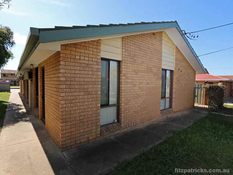 1-3/5 Kokoda Street, Ashmont, NSW 2650