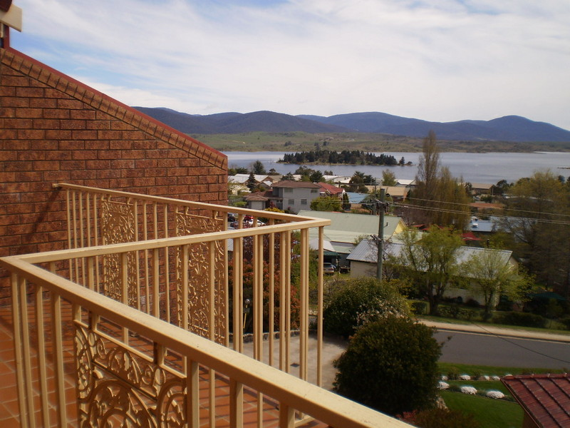 1/25 Park Road, Jindabyne, NSW 2627