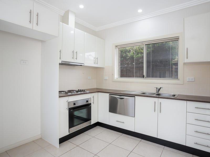 2/36-38 Pearce Street, Baulkham Hills, NSW 2153