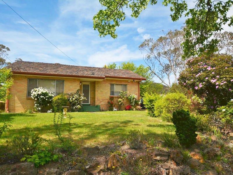 12 Suvla Street, Lithgow, NSW 2790