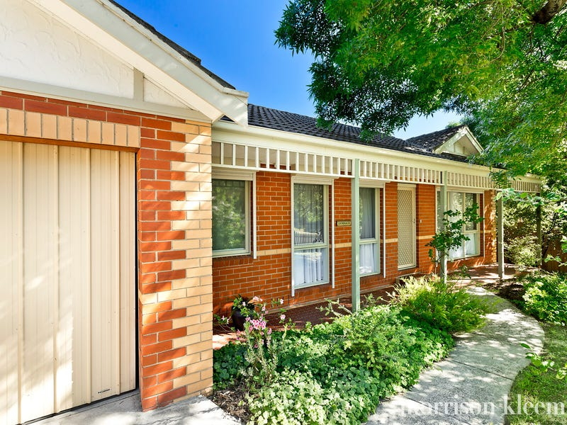 39 Calrossie Ave, Montmorency, Vic 3094