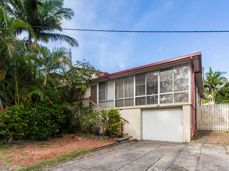 183 Brisbane Water Drive, Point Clare, NSW 2250