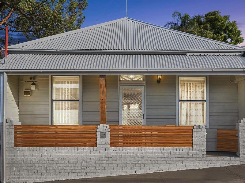 18 Brent Street, Rozelle, NSW 2039