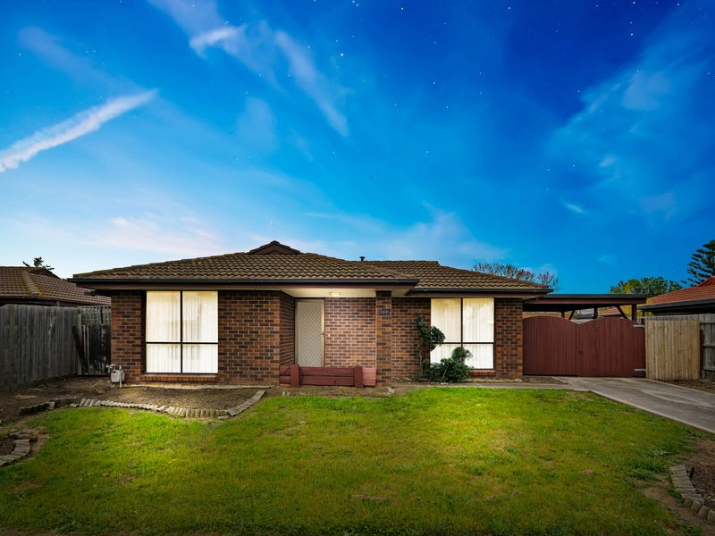 234 Hogans Road, Hoppers Crossing, Vic 3029