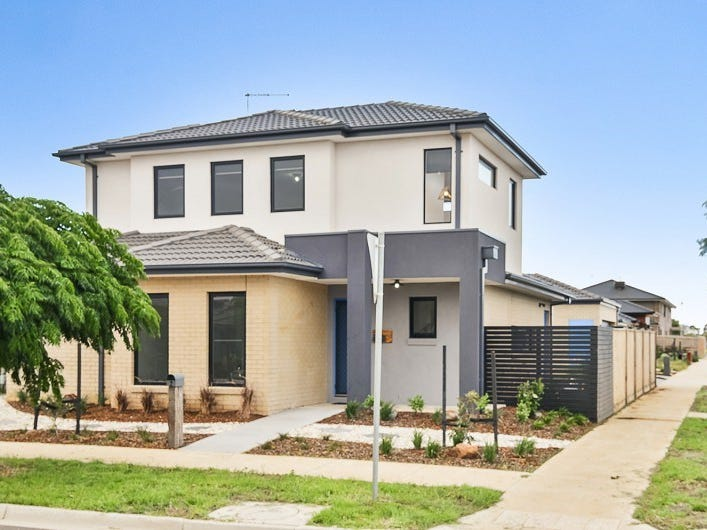 2 Bountiful Street, Werribee, Vic 3030