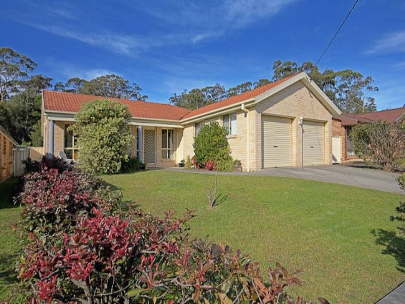 13 George Avenue, Kings Point, NSW 2539