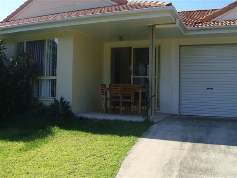 Address available on request, Yandina, Qld 4561