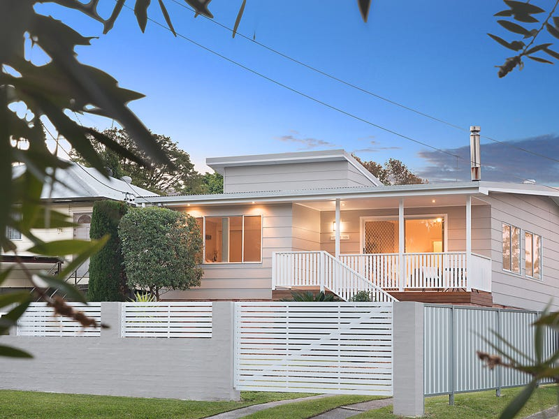 13 Knight Street, Cardiff South, NSW 2285