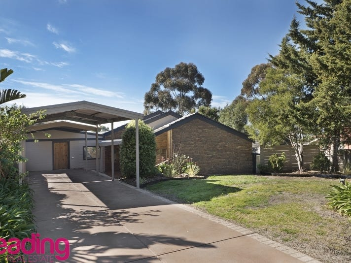 14 Baradine Court, Sunbury, Vic 3429