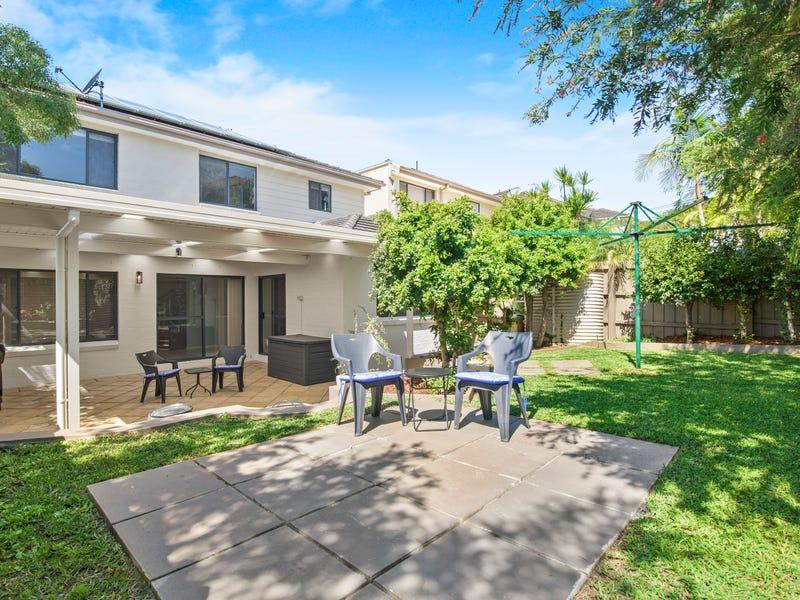 16 Kensington Place, Mardi, NSW 2259