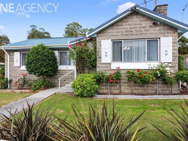 39 Giblin Street, Railton, Tas 7305