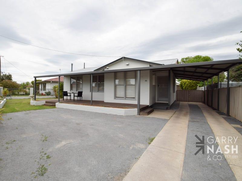 30 Higgins Street, Wangaratta, Vic 3677