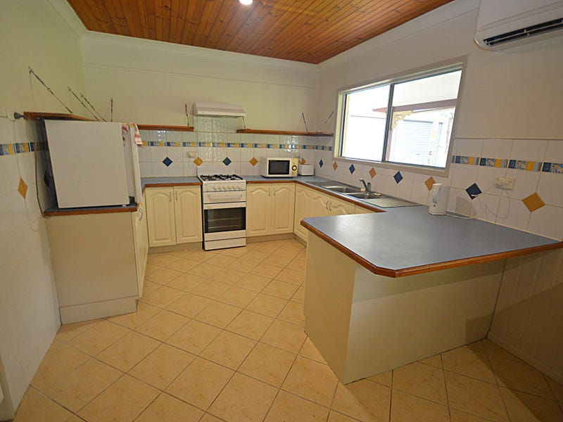 1462 Booral Road, Sunshine Acres, Qld 4655
