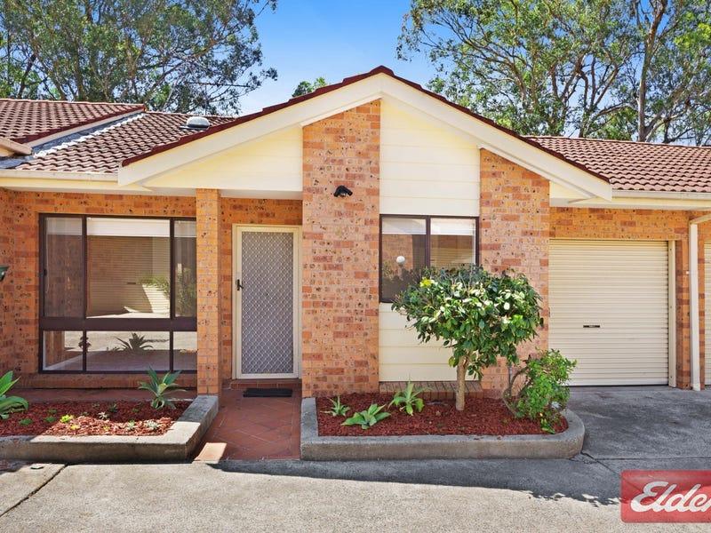 4/39 Woodlawn Drive, Toongabbie, NSW 2146