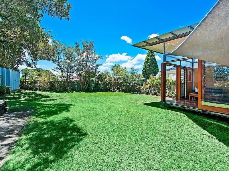 20 Greenwood Avenue, Narraweena, NSW 2099