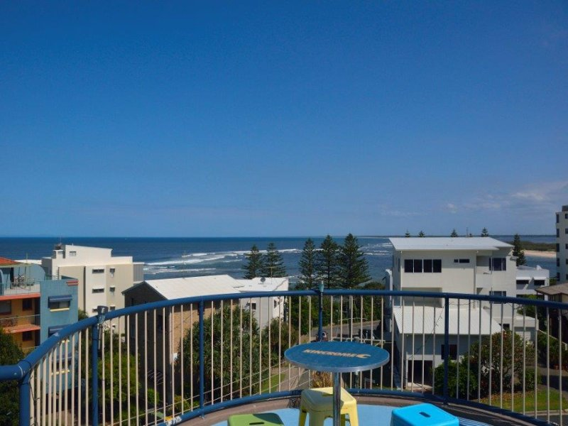 9/66 Lower Gay Tce. Sandalwood, Caloundra, Qld 4551