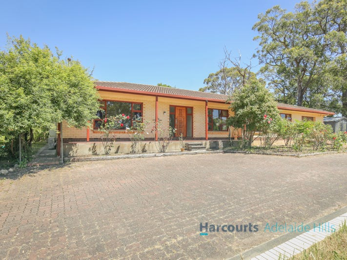 3 Cichon Road, Bridgewater, SA 5155