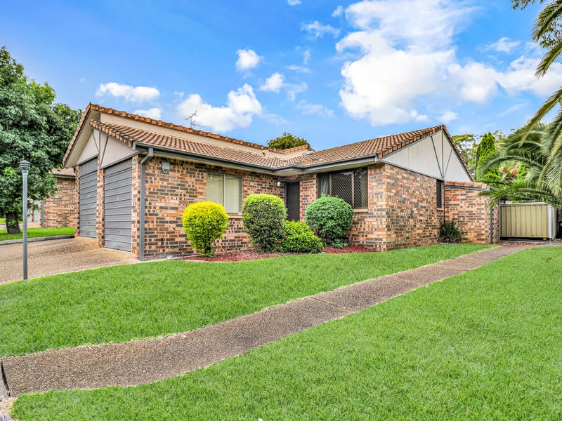 7b/179 Reservoir Road, Blacktown, NSW 2148