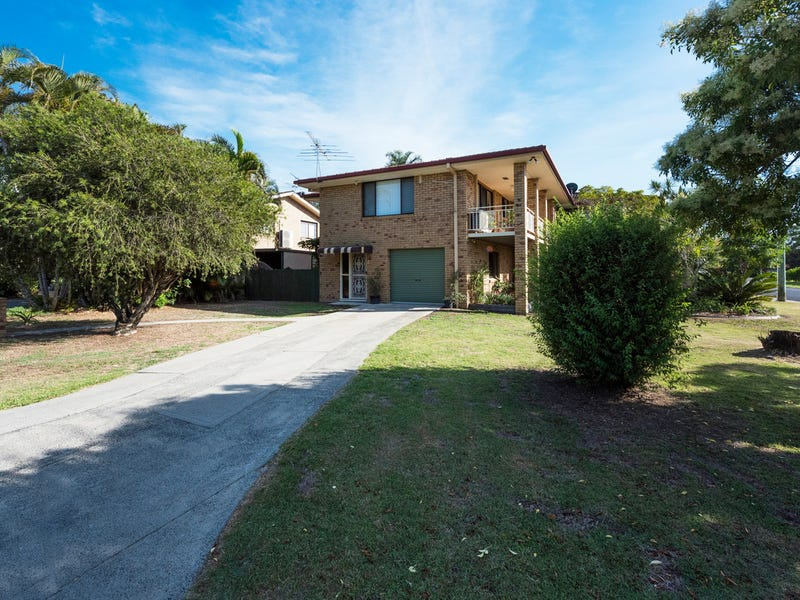 1/15 Gosford Close, Grafton, NSW 2460