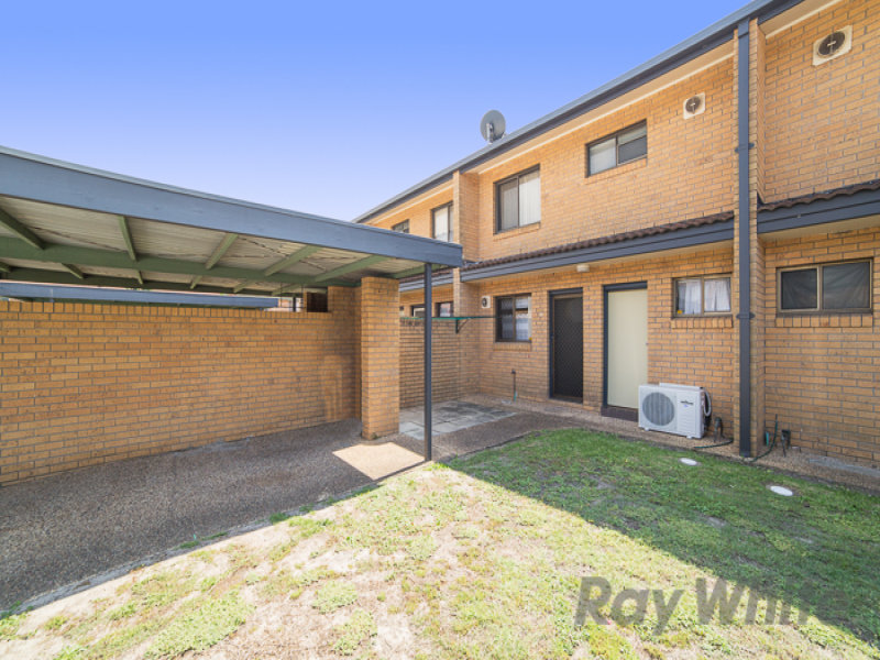 18/752 Pacific Highway, Marks Point, NSW 2280