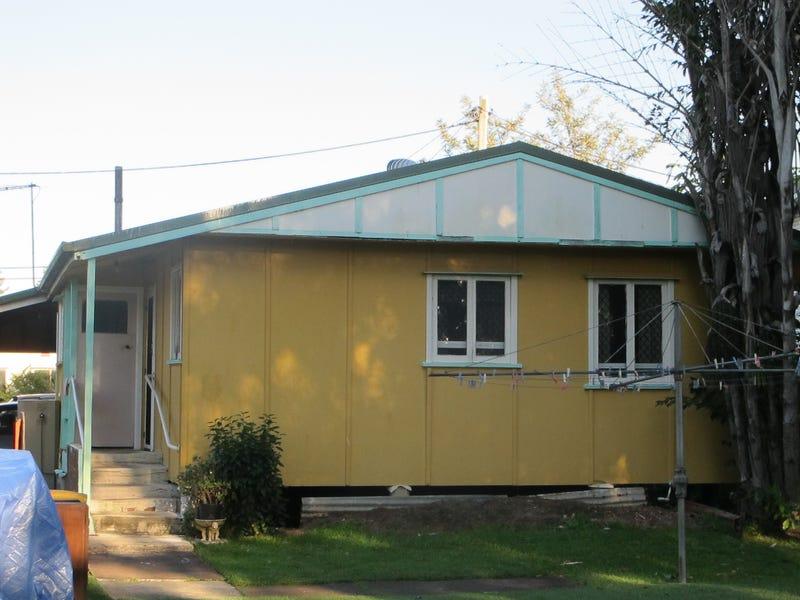 50 Beerwah Street, Deagon, Qld 4017