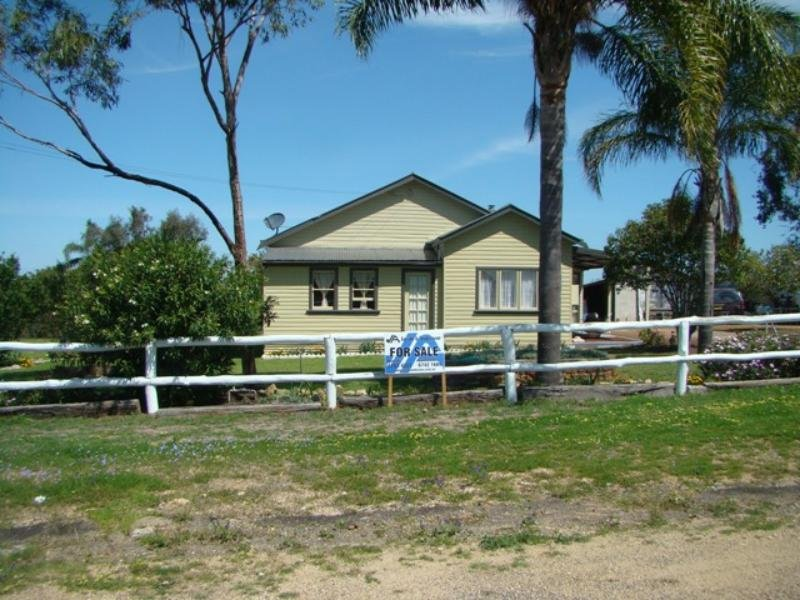 Address available on request, Boggabri, NSW 2382