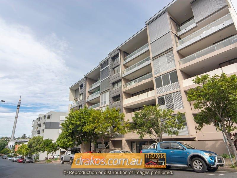 10/5 Manning Street, South Brisbane, Qld 4101