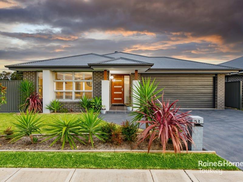 53 Voyager Street, Wadalba, NSW 2259