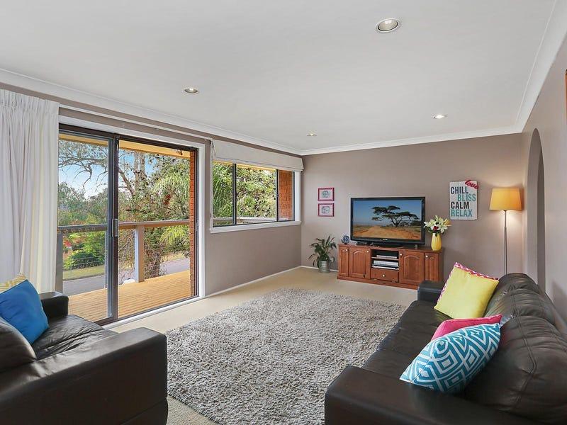 37 Dandarbong Avenue, Bangor, NSW 2234