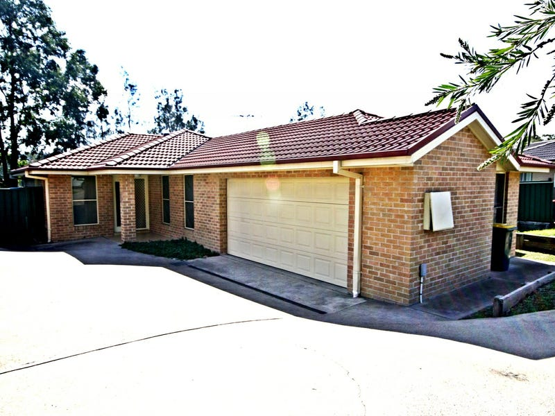 1/34 Weemala Place, Muswellbrook, NSW 2333
