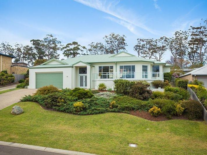 25 Camilla Court, Mirador, NSW 2548