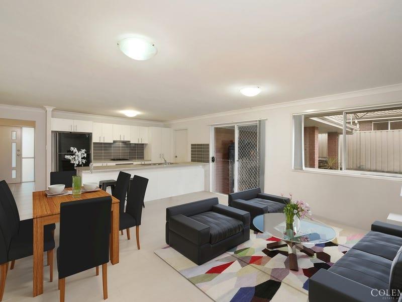 129 Mataram Road, Woongarrah, NSW 2259
