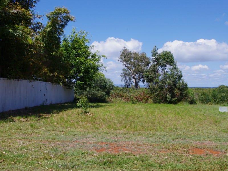 62 Treasure Island Avenue, Karragarra Island, Qld 4184