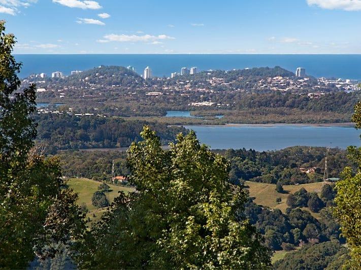 51 Rock Road, Bungalora, NSW 2486