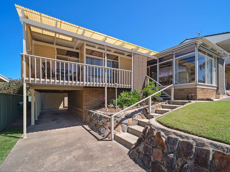 10 Neerim Avenue, Kotara South, NSW 2289