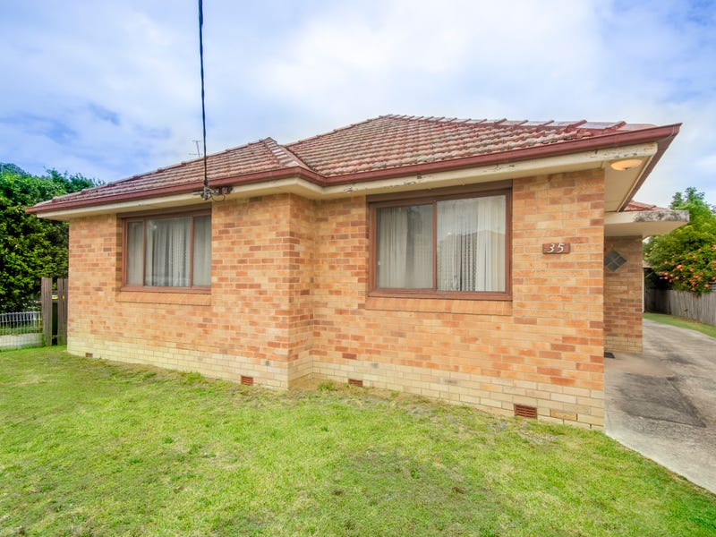 35 Surf Street, Long Jetty, NSW 2261