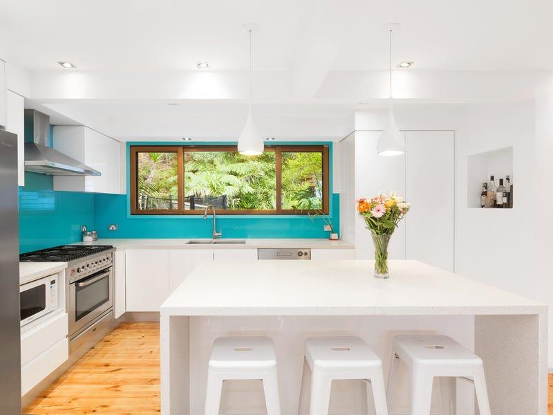 30 Huskisson Street, Gymea Bay, NSW 2227