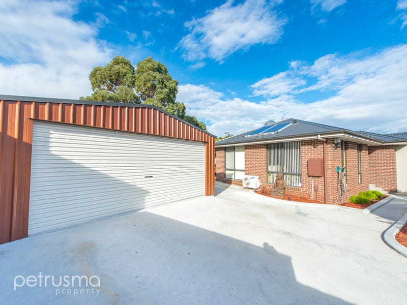 9 Willoughby Court, Clarendon Vale, Tas 7019